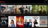 Die Streaming-Apps der VoD-Anbieter