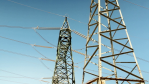 ANZEIGE: Die Digitalisierung der Anlagensteuerung - Foto: SIEMENS