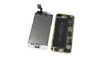 iFixit hat es zerlegt: Teardown bestätigt 1 GB Arbeitsspeicher im iPhone 6 - Foto: iFixit