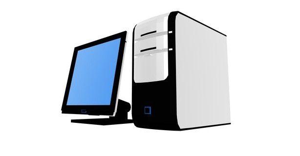 Wir zeigen, mit welchen Technologien PCs in Zukunft auftrumpfen werden.