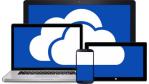 OneDrive: Office-365-Kunden bekommen unbegrenzten Cloud-Speicherplatz - Foto: Microsoft