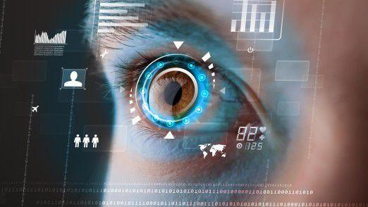 Der mittel- und langfristige Blick in die Zukunft ist eine der Keykompetenzen von CIOs.