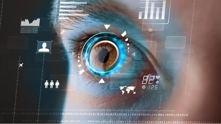 Die Digitalisierung der Wirtschaft schreitet voran. Wir zeigen Ihnen Beispiele für erfolgreiche, neue Geschäftsmodelle.