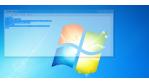 Kostenloses Tool zur Windows-Optimierung: Mit AutoIt Windows-Abläufe automatisieren