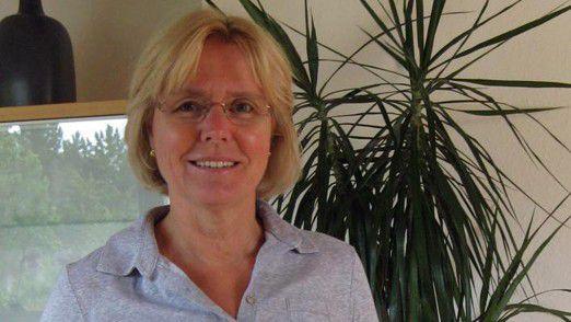 Monika Monika Schäfer arbeitet seit 1999 bei IBM. Seit 2008 ist sie Betriebsrätin und seit 2013 Betriebsratsvorsitzende der IBM Deutschland EAS.