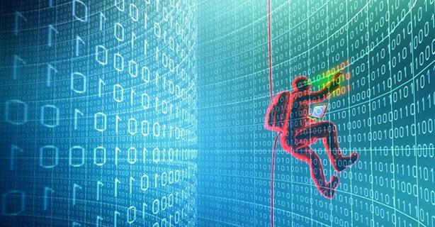 Den Hackern auf der Spur: Cyber-Forensiker sind die digitale Feuerwehr - Foto: nmedia - Fotolia.com