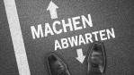 Arbeitsmarkt: SAP-Themen locken wieder mehr Bewerber an - Foto: Coloures-pic - Fotolia.com