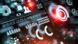 Softwaremonolithen bremsen Unternehmen aus