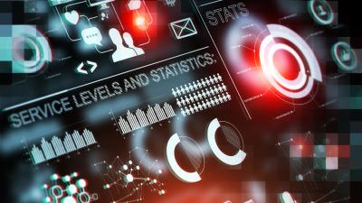 8 Trends, die den Markt für Enterprise Software prägen werden - Foto: James Thew - Fotolia.com