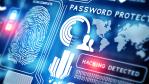 Updates für Windows, IE, und .NET: Patch-Day: Microsoft schließt kritische Sicherheitslücken in Windows und IE - Foto: James Thew - Fotolia.com