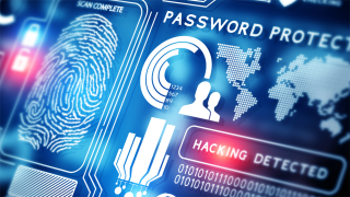 Passwort-Safes für Android: 10 sichere Aufbewahrungsorte für Ihre Passwörter - Foto: James Thew, Fotolia.de