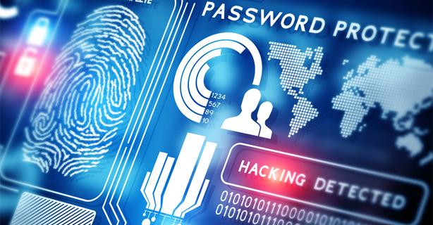 Top 100 - IT-Sicherheitssoftware: Unternehmen wollen vor Geheimdiensten nicht kapitulieren - Foto: James Thew, Fotolia.de