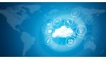 Cloud-Benchmark von Experton : Distribution auf dem Weg ins Cloud-Zeitalter - Foto: cherezoff, Fotolia.de