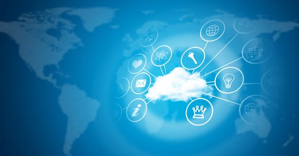 Die Vorbereitung auf die Wolke: Was Cloud Readiness wirklich bedeutet - Foto: cherezoff, Fotolia.de