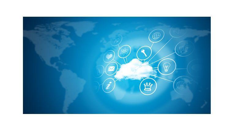 Distributoren versuchen, auch im Cloud-Zeitalter ihrer Kernaufgabe gerecht zu werden: Angebote zu bündeln und dem Channel aus einer Hand zur Verfügung zu stellen.