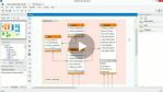 Videoanleitungen: MySQL für Administratoren