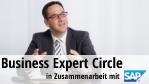 Faktor Mensch in der Informationssicherheit: Sicherheit beginnt im Kopf – Mitarbeiter erfolgreich sensibilisieren - Foto: SAP Deutschland GmbH