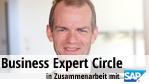 Praxistipps für den Erfolg: Vier Erfolgsfaktoren für Business Intelligence