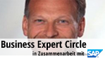 Bestandsaufnahme Cloud Computing: Deutschland ist Entwicklungsland
