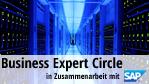 Der richtige Cloud-Anbieter: Sicherheit im Rechenzentrum