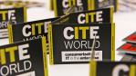 CITE-Konferenz: Alles bereit für die Generation Y? - Foto: Foto Vogt/Marc-André Hergenröder