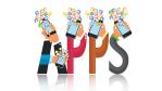 Top-Apps gratis aus dem App Store: Die besten kostenlosen iPhone-Apps - Foto: rob - Fotolia.com