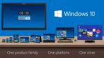 Die Welt ist Microsoft nicht genug: Windows 10 wird eine Lizenz zum Gelddrucken - Foto: Microsoft