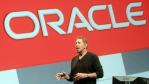 News von der OpenWorld: Oracle will mehr als nur Cloud-Provider sein - Foto: Harald Weiss