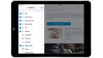 E-Mails, Dateizugriff und Apps: iPhone/iPad mit iOS 8: Anbindung an Exchange, SharePoint und Office 365 - Foto: Apple