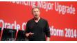 Oracle mit weniger Umsatz und Gewinn