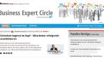 Business Expert Circle: SAP und COMPUTERWOCHE starten gemeinsames Expertennetzwerk