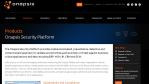 Onapsis Security Platform: SAP-Sicherheit jetzt auch in Echtzeit
