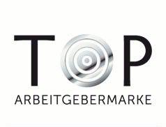 Employer-Branding: top-arbeitgebermarke.de befragt deutschlandweit IT-Firmen.