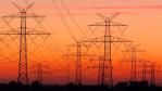 Teil 1: Neue Geschäftsmodelle und gefährliche Wettbewerber : Die digitale Revolution des Energiemarktes - Foto: Thorsten Schier - Fotolia.com