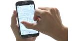 Nokia: Here Maps ab sofort für alle Android-Smartphones zum Download - Foto: Nokia