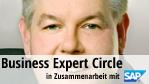 Mobile IT im Unternehmen: Wie CIOs das mobile Unternehmen mitgestalten - Foto: SAP SE
