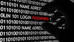 Geplantes IT-Sicherheitsgesetz: Unternehmen fürchten um ihr Image - Foto: Hiscox