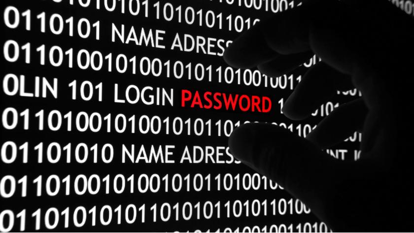 iCloud Schlüsselbund: Passwortmanager für iPhone, iPad und Mac - Foto: Hiscox