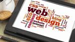 Die Homepage richtig gestalten: Fünf Tipps für Systemhaus-Websites - Foto: Marek - Fotolia.com