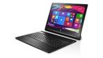 """""""Mit Ashton Kutcher entwickelt"""": Lenovo stellt neue Yoga Tablets mit Windows und Android vor - Foto: Lenovo"""