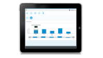 SAP Fiori: Schneller Einstieg in die mobile IT-Strategie - Foto: Camelot ITLab