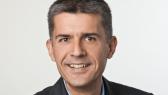Das sagen die Experten: Die Top IT-Trends 2015 - Foto: SAP SE