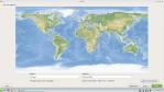 Open-Source- und Linux-Rückblick für KW41: openSUSE 13.2 RC1 ist verfügbar