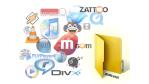 Multimedia unter Windows: Die besten Gratis-Mediaplayer