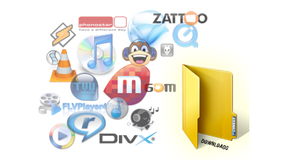 Multimedia unter Windows: Die besten Gratis-Mediaplayer
