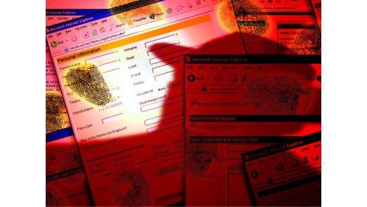 Ein wahres Paradies für Schnüffler ist Ihr Mailpostfach, denn es enthält meist sehr viele interessante, nützliche und lukrative Informationen.