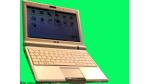 Eee-PC-Launch in den USA: Eee PC 900: Weniger Speicher mit XP - in Deutschland nur XP