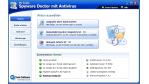 Antivirus & Anti-Spyware: Spyware Doctor