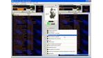 Download Top 30: Profi-Tools für MP3 und Sound