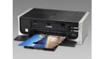 Drucker im Vergleichstest: Canon hat den besten Tintenstrahler